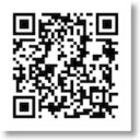 QR code for LSFdotMEslashPR_635-900-532-700-445-500_15_CW_4 - level M error cx 120w