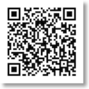 QR code for wwwdotLaserSafetyFactsdotcomslashPR_635-900-532-700-445-500_15_CW_4 - level M error cx 120w