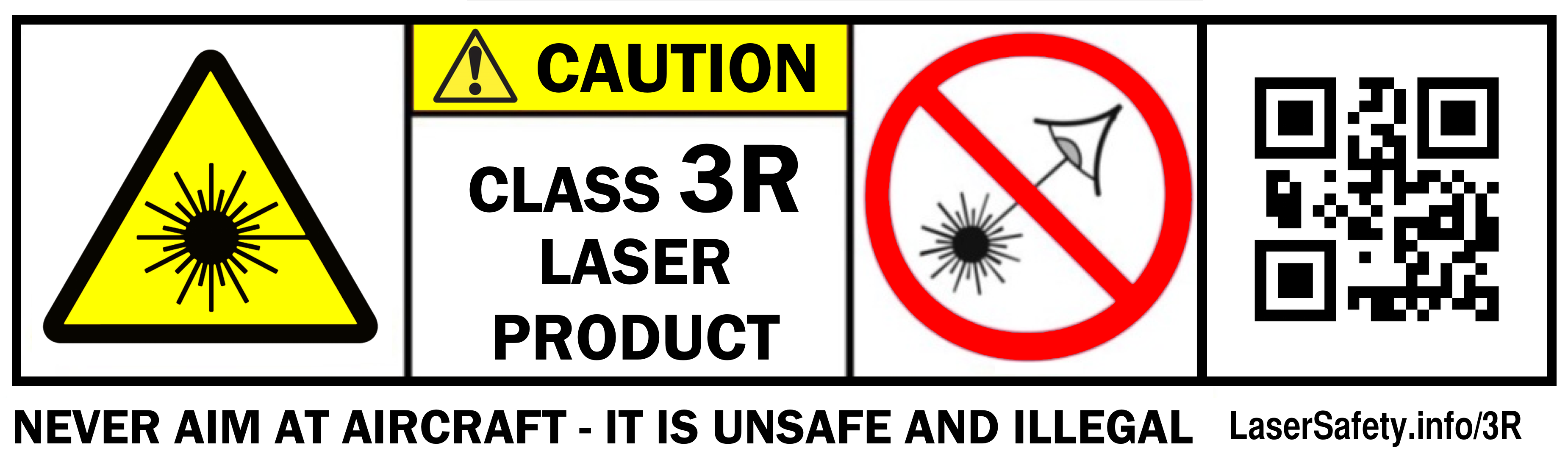 About Laser Safety Facts Laser Safety Facts